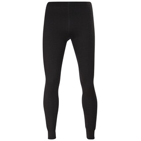 Woolpower 400 Long Johns Unisex black
